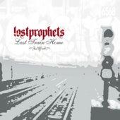 Last Train Home by Lostprophets