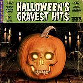 Halloween's Gravest Hits by Various Artists