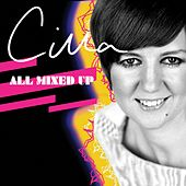 Cilla All Mixed Up by Cilla Black