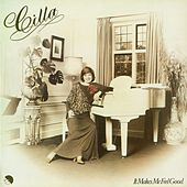 It Makes Me Feel Good by Cilla Black