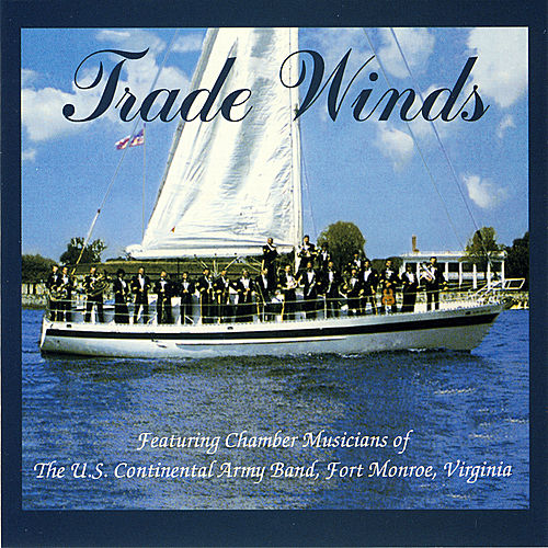 Trade Winds by US Continental Army