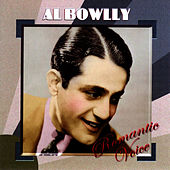 Romantic Voice by Al Bowlly