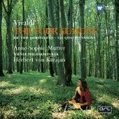 Vivaldi - The Four Seasons by Wiener Philharmoniker