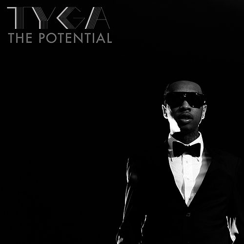 The Potential by Tyga