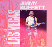 Live In Las Vegas: 09.20.2003 by Jimmy Buffett