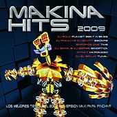 Makina Hits 2009 by Various Artists