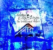 The Breathing of Statues by Gordon Grdina's East Van Strings