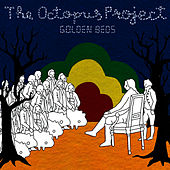 Golden Beds EP by The Octopus Project