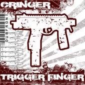 Trigger Finger by Cringer