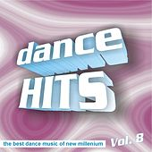 Dance Hitz, Vol. 8 by Various Artists