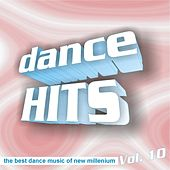 Dance hitz, vol. 10 by Various Artists