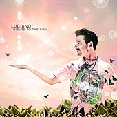 Tribute to the Sun by Luciano