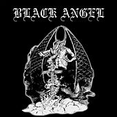 Black Angel by Black Angel