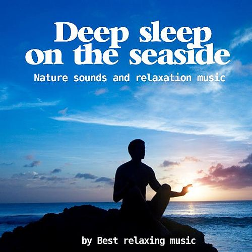 Deep Sleep On the Seaside by Best Relaxing Music