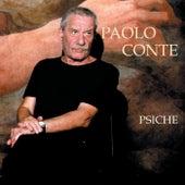 Psiche by Paolo Conte