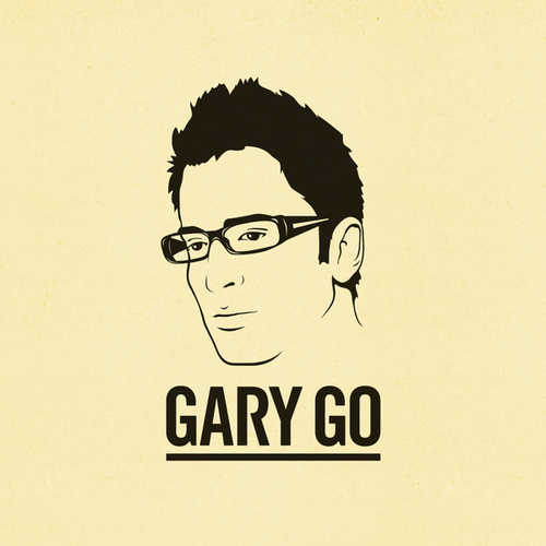Gary Go by Gary Go