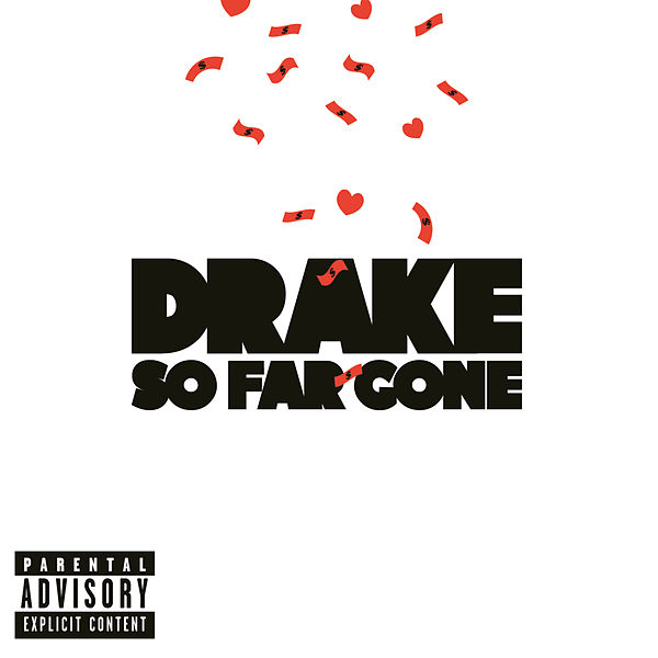 so far gone  explicit  by drake   napster