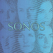 SONOSings by Sonos