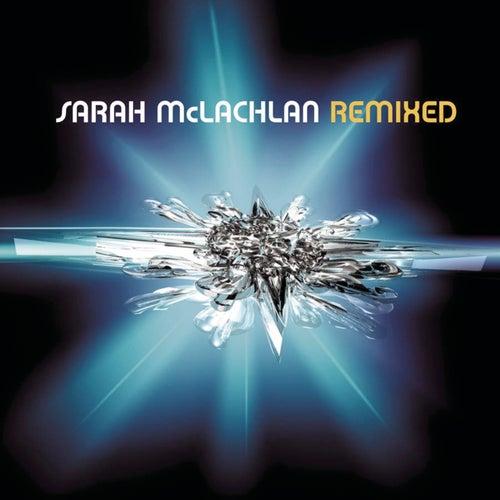 Silence by Sarah McLachlan