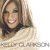 Miss Independent - Junior Vasquez Tribal remix by Kelly Clarkson