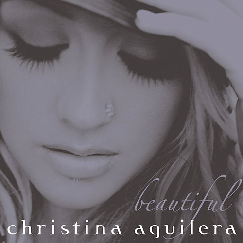 Beautiful - Peter Rauhofer Remix by Christina Aguilera