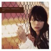 EP by Rachael Yamagata