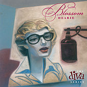 The Diva Series by Blossom Dearie