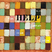 Help by Various Artists