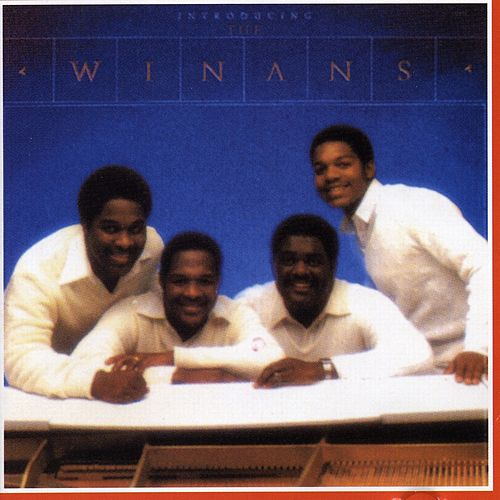 Introducing The Winans by The Winans