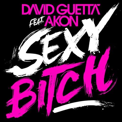 Sexy Bitch (Remixes 1) by David Guetta