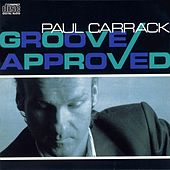 Groove Approved by Paul Carrack