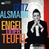 Engel Oder Teufel by Götz Alsmann