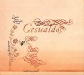 GESUALDO, C.: Madrigals, Book 4 (La Venexiana) by La Venexiana