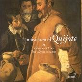 Chamber Music - MILAN, L. / ARANES, J. / MUDARRA, A. / GUERRERO, F. / MARTIN Y COLL, A. / RIBERA, A. / ORTIZ, D. (Orphenica Lyra) by Orphenica Lyra