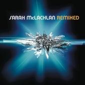 Remixed [2003 Arista] by Sarah McLachlan