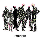 Hits by Pulp