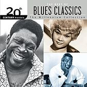 20th Century Masters...Blues Classics by Various Artists