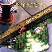 Point Of View (us Release) by Spyro Gyra