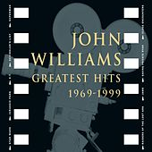 John Williams - Greatest Hits 1969-1999 by John Williams