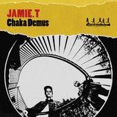 Chaka Demus EP by Jamie T