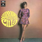 Surround Yourself With Cilla by Cilla Black