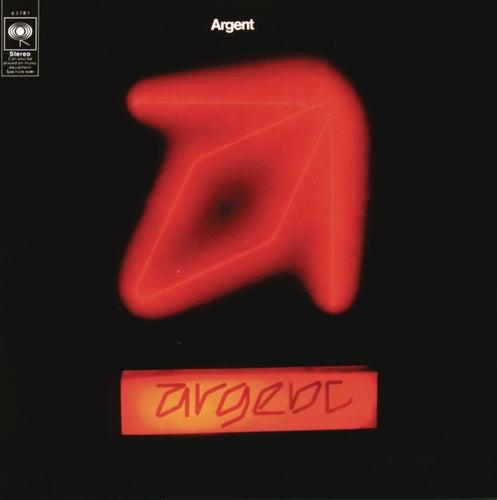 Argent by Argent