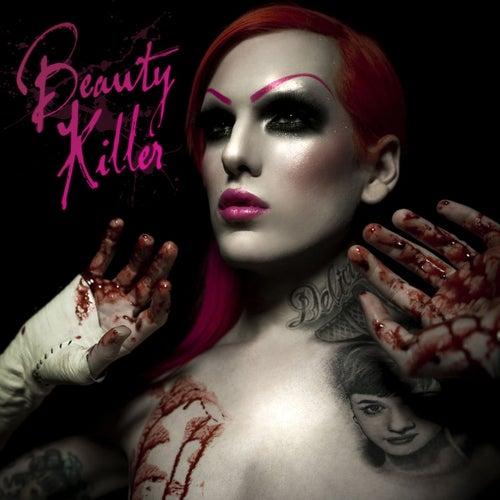 Beauty Killer by Jeffree Star