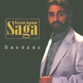 Saudade by Graciano Saga