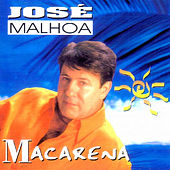 Macarena by Jose Malhoa