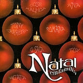 Natal Em Familia by Various Artists