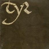 TyR by TYR