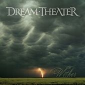 Wither von Dream Theater