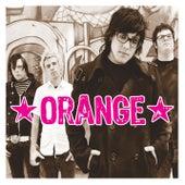 Phoenix by Orange
