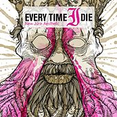 New Junk Aesthetic [Deluxe Edition] by Every Time I Die